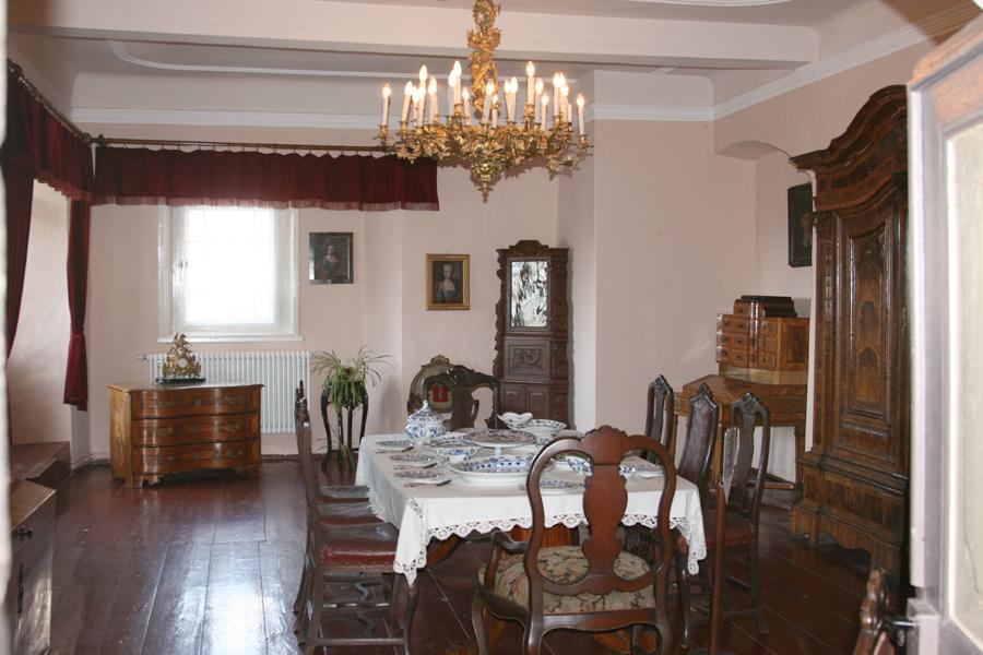 tipps f r reise freizeit wandern sehensw rdigkeiten in sachsen. Black Bedroom Furniture Sets. Home Design Ideas